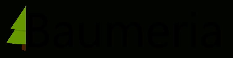 Baumeria Logo