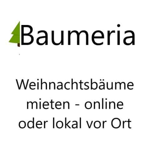 Baumeria_SERP_Logo