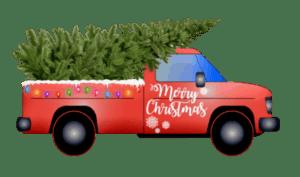 🌲 Weihnachtsbaum mieten in Stuttgart 2